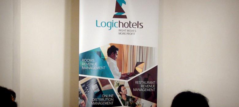 Logichotels - Corsi Revenue Free
